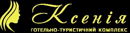 logo_xenia